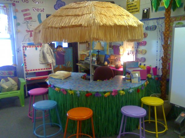 Classroom Decoration Cute : Cute classroom inspiration ashley bouknight from south
