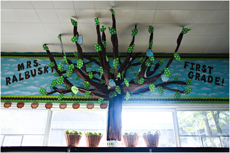 Classroom Ideas Theme ~ Summer classroom ideas home decorating excellence
