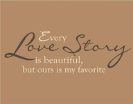 love story
