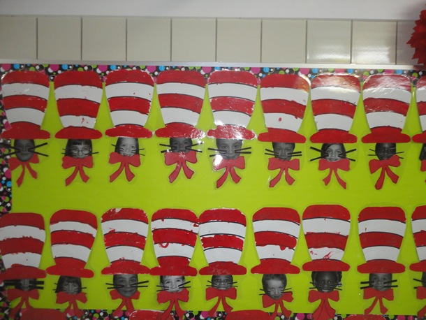 dr classroom seuss finalpopup c decorations decor supplies eureka school
