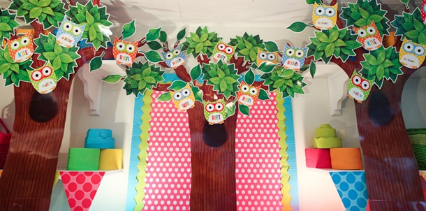 Owl Themed Classroom Decorations ~ Owl quotes for classroom quotesgram