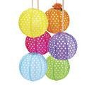 polka-dot-lanterns.jpg