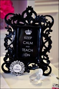 keep-calm-and-teach-on-print-pic.jpg