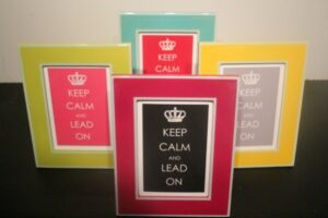 keep-calm-and-lead-on-001.jpg