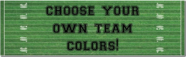 team color pic for blog1