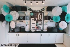 For-classroom-decor-and-organization-visit-Schoolgirl-Style.jpg