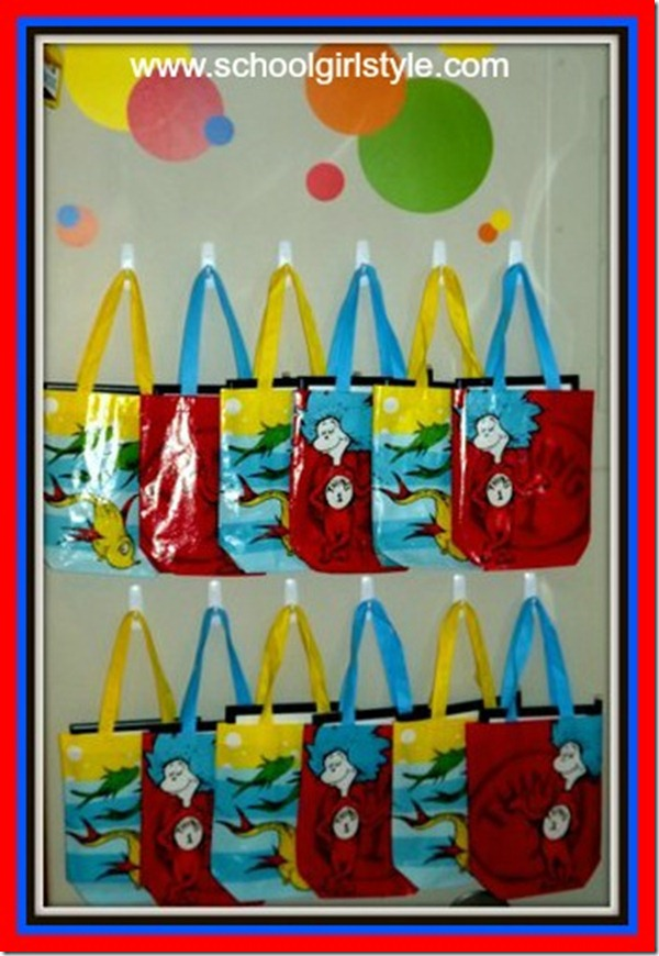 seuss decor decorations image for classroom dr result suess ideas pin