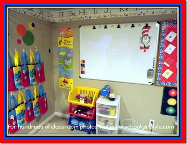dr decorations seuss help decor simple decorating ideas classroom