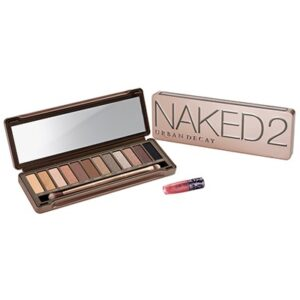 91646_nakedpalette2-urban-decay.jpg