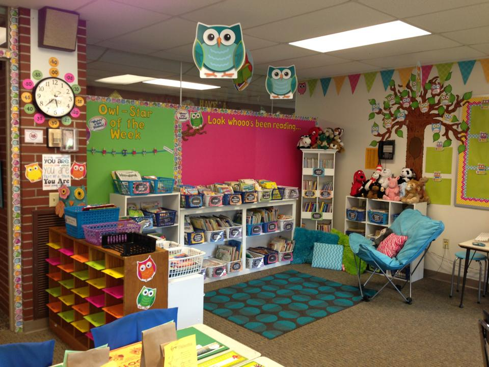 Owl Classroom Idea : Images about howell s owls class ideas on