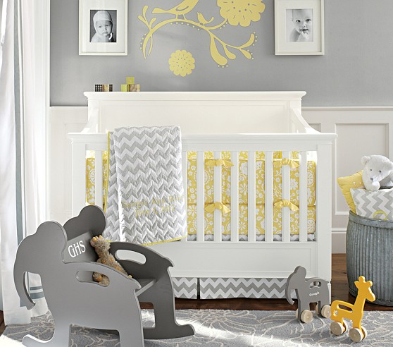 Georgia Pottery Barn Kids