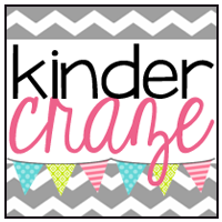 kindercraze blog