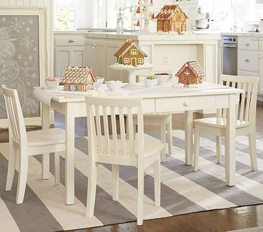 pottery barn kids 1